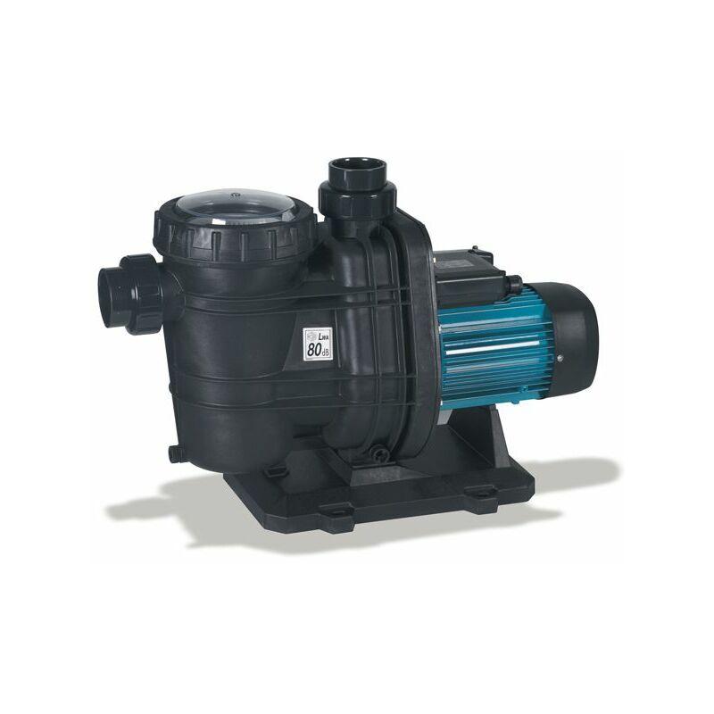 pompe à filtration 12m3/h mono - tifon1 50m - espa