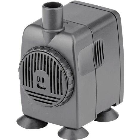 Pompe pour fontaine dintérieur 1200 l/h Pontec PondoCompact 1200i 57505 2 m
