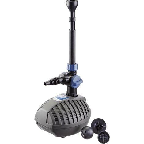Pompe pour jeux deau 720 l/h Oase 43041