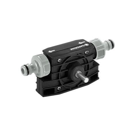 Pompe pour perceuse électrique - GARDENA 1490-20