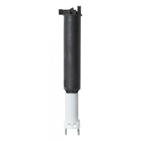 Pompe pour pulvé à dos 12 L produits agressifs