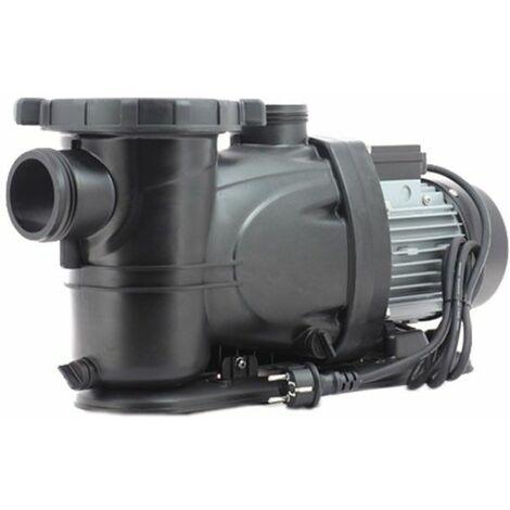 "main image of ""Pompe premium Gre - 1 CV de Gre - Catégorie Pompe piscine"""