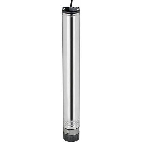 Pompe puits EVENES EV-TBP automatique