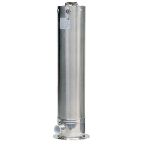 Pompe puits Inox WILO Sub TWI 5 304 FS mono - 3 m3/h à 30 m/CE