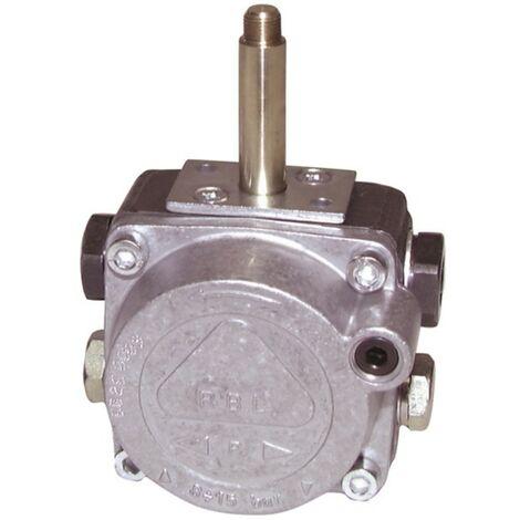 Pompe R40 - RIELLO : 3007800