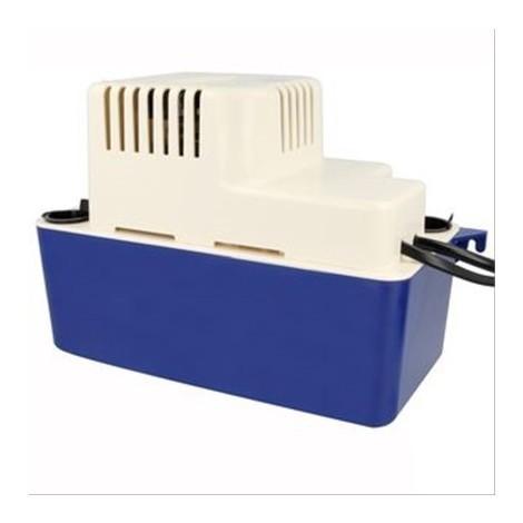 Pompe relevage condensat 70l/h à 4m