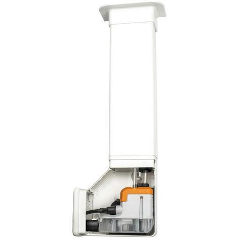 Pompe relevage des condensats Delta Pack SI10 pour climatiseurs