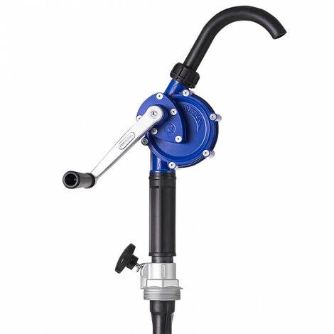 Pompe rotative SRL 980