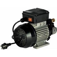 Pompe rotative Viscomat 90M 230V