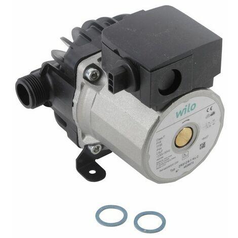 Pompe sanitaire - DIFF pour Chaffoteaux : 60002509