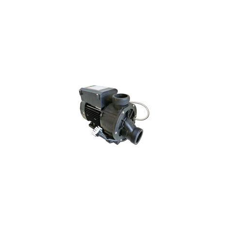 Pompe Série TDA TDA50 - 0.5 HP 48mm Inclus