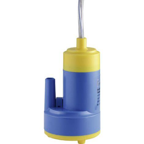 Pompe submersible 12 V S20741
