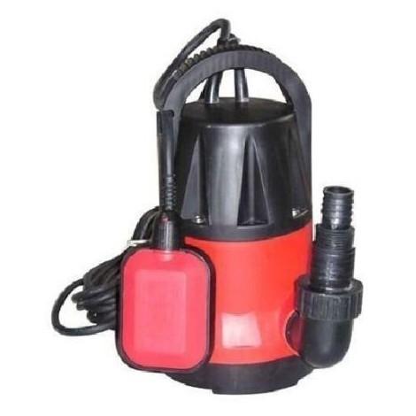 Pompe Submersible 250W 100l/min // Pompe à eau, électrique