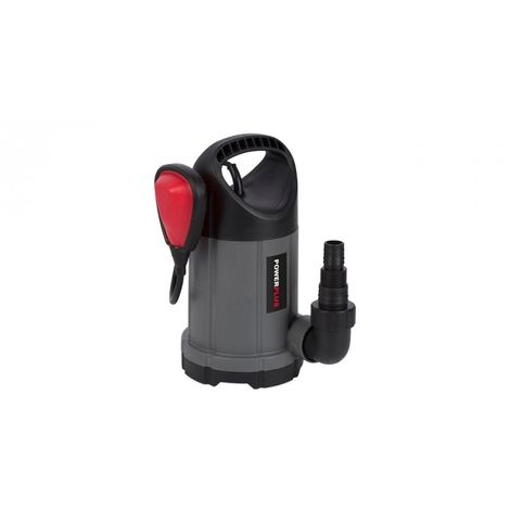 Pompe submersible 250W