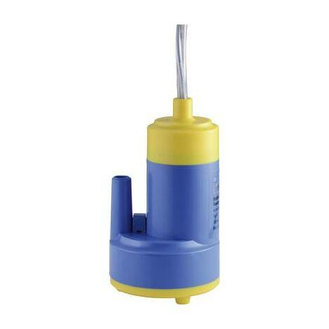 Pompe submersible basse tension Barwig Typ 01