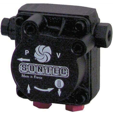 Pompe SUNTEC AN 57 C 7282 4P - SUNTEC : AN57C72824P