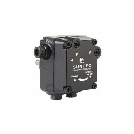 Pompe SUNTEC - AN 67 A 7238 4P - SUNTEC : AN67A72384P