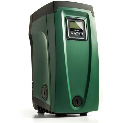 Pompe surpresseur DAB E.SYBOX V220-24060147200