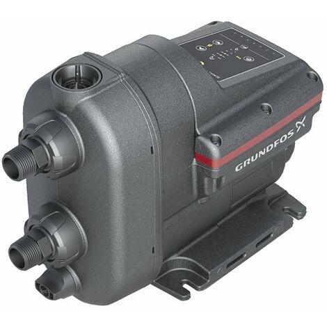 Pompe surpresseur SCALA - SCALA2 3-45 AKCCDE 1x200-240V 50/60Hz