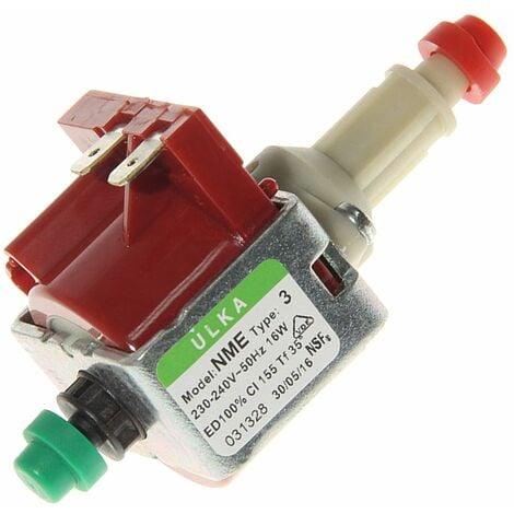 Pompe Ulka NME3 240V 16W (5151006500) Climatiseur 299148 DELONGHI
