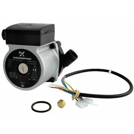 Pompe UP 15/50 230V STD (G) - 61010612 ARISTON/CHAFFOTEAUX