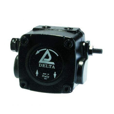 Pompe VD5 RL-2.2 basse pression