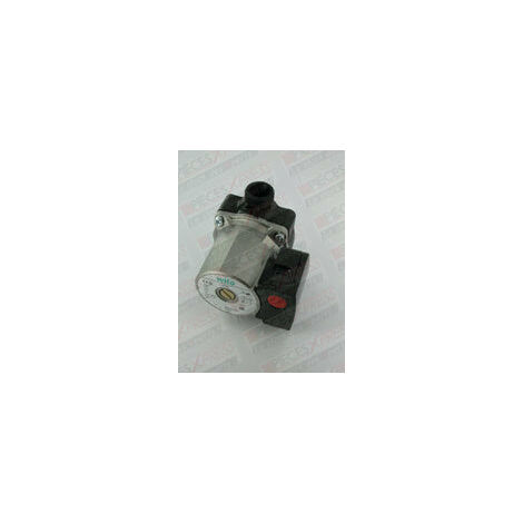 Pompe wilo rs15/5-3kucr130-3 - CHAPPEE : V507083
