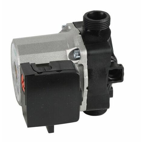 Pompe WILO RS15/5-KUCR130-3 - DIFF pour Chappée : V507083