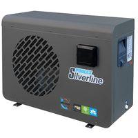 Pompes à chaleur SILVERLINE - Poolex - Plusieurs modèles disponibles