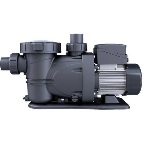 Pompes à Eau Premium Gre Options : 0.75 CV 17 m3/h PP076H