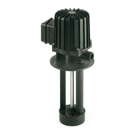 """main image of """"Pompes centrifuge roue ouverte H150mm basse pression 380V"""""""