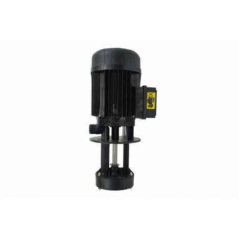 """main image of """"Pompes centrifuge roue ouverte H170mm basse pression 380V - 0.28Kw"""""""