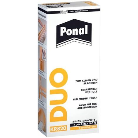 Ponal Duo 2K- 315g (Par 6)