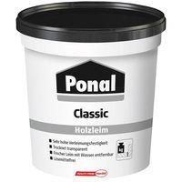 Ponal PN12N Holzleim Classic 760 g