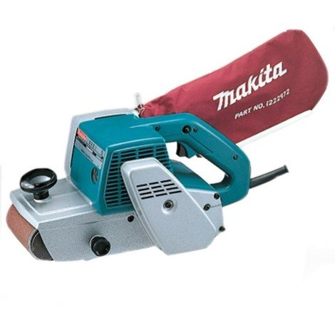 Ponceuse à bande MAKITA - 9401