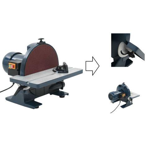 Ponceuse à disque 305 mm - 800 w