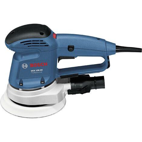 Ponceuse excentrique GEX 150 AC Professional C92420