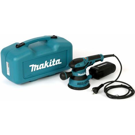 Ponceuse Excentrique Makita BO5041K