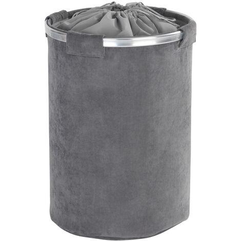 Pongotodo Cordoba gris WENKO