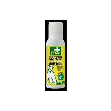 Poo Guard Spray 300ml - 20565