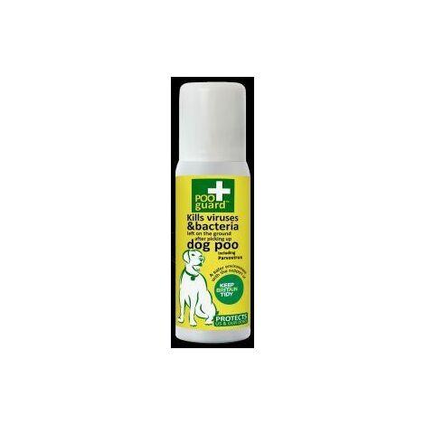 Poo Guard Spray 50ml - 20560