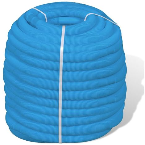 Pool Hose 38 mm Thickness