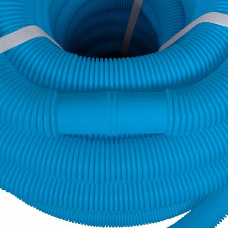 Pool Hose 38 mm Thickness QAH31985