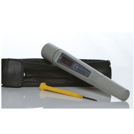 Pool Improve salt measurer