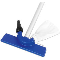 Pool Maintenance Kit Bestway 3 Pcs Cleaning Set