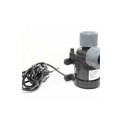 """main image of """"Pool Pump with adapters"""""""
