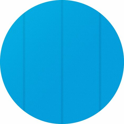UV stabil Poolplane Poolabdeckung bis Ø 3,00m