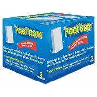 Pool'Gom Magic Pool Eraser
