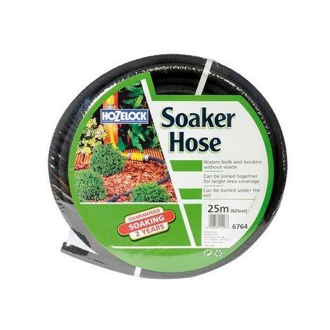 Porous Soaker Hoses