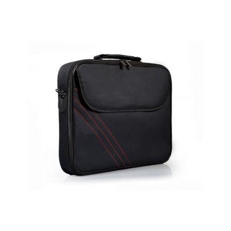 c60cf835bf PORT DESIGNS - Sacoche Ordinateur Portable 15,6